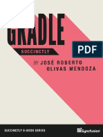 Gradle Succinctly
