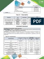 fase 2 decriptiva.pdf