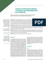 Variante frontal de la enfermedad de Alzheimer.pdf