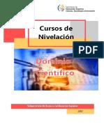ManualDominioCientifico.pdf