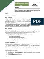 PFByM Teologia - 06 Dispensaciones y Pactos