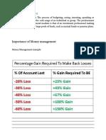 Lecture-24-Money-Management.pdf