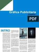 Gragica Publicitaria - Elementos Integrantes Del Diseño