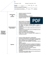 Metodología general de investigación en la Biología.docx