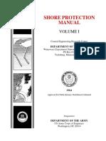 S P M 1984 volume 1-1.pdf