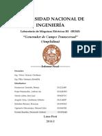 Informe Final Amplidina 18 1