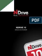 NDrive10_PNDs_PT