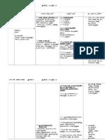 RPT PSV THn 6 (BT) (1)2