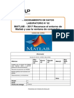 Lab 02 - Matlab 2017 - Reconoce El Entorno de Matlab y Usa Ventana de Comandos (1)-2