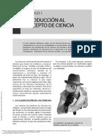 Metodología de La Investigación (Pg 10 31)