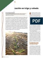 pdf_Agri%2FAgri_2008_912_850_851