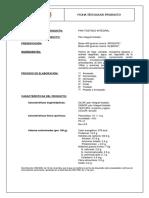 142680864-Ficha-Tecnica-Pan-Integral.pdf