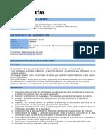 14 2013-03-12 Tecnicas y Procedimientos85