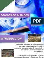 equiposdealmacn-131113233254-phpapp02 (2).pdf