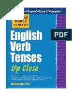 English verbs tenses.pdf