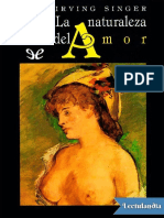 368281499-1992-La-naturaleza-del-amor-III-Inving-Singer-pdf.pdf