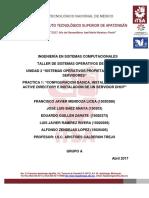 ReportePractica1WindowsServer.docx