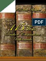 Alvayero_Desde_el_Cristianismo_Reformado.pdf