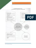 Plantear el problema de investigación.docx