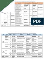 REGISTRO DE GANADORES EN DISCIPLINAS PRESENCIALES.pdf