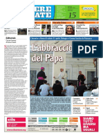 Corriere Cesenate 15-2018
