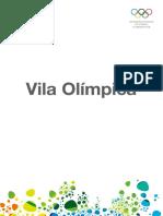 CIO1444-1 Olympic Village v2 PTB