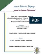 Proyecto Estancia Compuestos bioactivos.docx