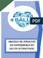 Pae Salud Ocupacional
