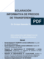 Declaracion Jurada de Precios de Transferencia (1)