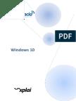 Windows-10.pdf