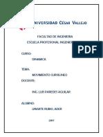 MOVIMIENTO CURVILIENEO.docx