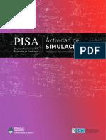 PISA-Actividad de Simulacion