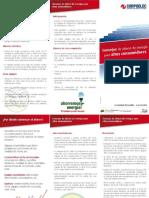 Anexo 5 Grandes consumidores.pdf