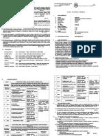 Silabo de Q GENERAL-por Compt. (Ing-Sistemas e Informatica