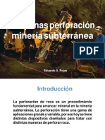 Ppt Perfoyvoladura 120412201246 Phpapp01