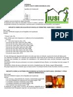 Principales Impuestos de Guatemala (2)