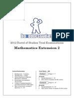 2012 BOS Trial Mathematics Extension 2.pdf