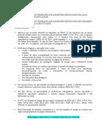 Template - ARTIGO - Faculdade de Tecnologia Senai Londrina - Rev 07 2015