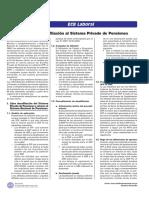 AFP - ONP.pdf