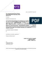 Carta SOLICITANDO APF Jorge Castillo