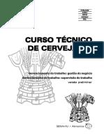 Técnico em Cervejaria-SENAI-RJ 2004 - Volume 5.pdf