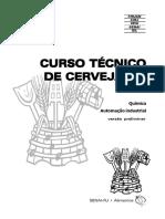Técnico em Cervejaria-SENAI-RJ 2004 - Volume 4.pdf