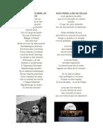 270944402-10-Letras-de-Canciones-en-Marimba.docx