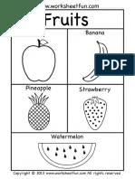 preschool_fruits_worksheet_wfun_4.pdf