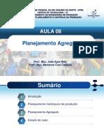 5_-_Planejamento_Agregado