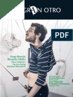 226568447-Revista-Ego-6.pdf