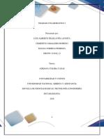 Informe Modelos Probabilisticos Grupo_12 (3)