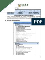 Silabo Ejecutivo_sistemas Cad Cam Cae