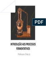 Aula 4 Introducao Aos Processos Fermentativos 150309201712 Conversion Gate01