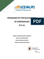 PFA ADMINISTRACION 1 D JIMENEZ - F MARTINEZ.docx